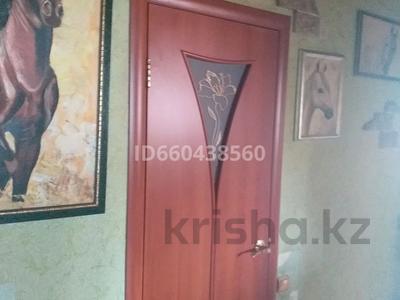 6-комнатный дом, 254 м², 6 сот., Хайдарова 7 — Радищева за 33 млн 〒 в Павлодаре — фото 2