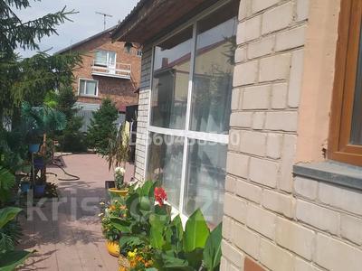 6-комнатный дом, 254 м², 6 сот., Хайдарова 7 — Радищева за 33 млн 〒 в Павлодаре — фото 20
