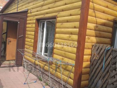 6-комнатный дом, 254 м², 6 сот., Хайдарова 7 — Радищева за 33 млн 〒 в Павлодаре — фото 21