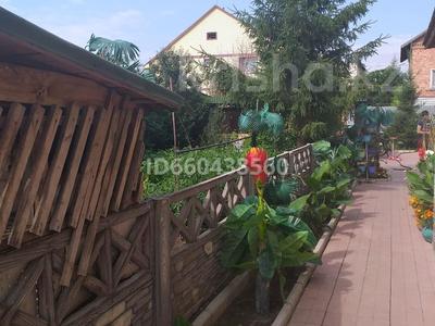 6-комнатный дом, 254 м², 6 сот., Хайдарова 7 — Радищева за 33 млн 〒 в Павлодаре — фото 3