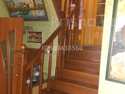 6-комнатный дом, 254 м², 6 сот., Хайдарова 7 — Радищева за 33 млн 〒 в Павлодаре — фото 6