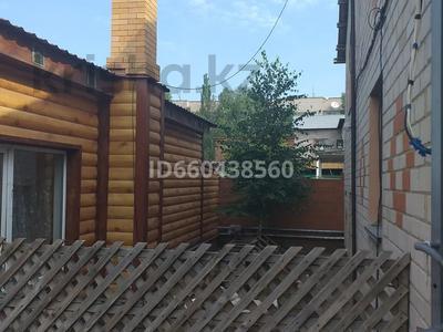 6-комнатный дом, 254 м², 6 сот., Хайдарова 7 — Радищева за 33 млн 〒 в Павлодаре — фото 8