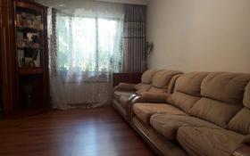 4-комнатная квартира, 74 м², 1/5 этаж, мкр Орбита-2 — Мустафина за 32.5 млн 〒 в Алматы, Бостандыкский р-н