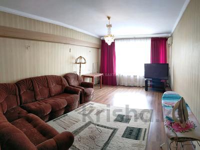 2-комнатная квартира, 62 м², 5/5 этаж, Мынбаева — Айтиева за 28 млн 〒 в Алматы, Бостандыкский р-н