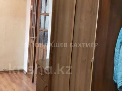 2-комнатная квартира, 62 м², 5/5 этаж, Мынбаева — Айтиева за 28 млн 〒 в Алматы, Бостандыкский р-н — фото 11