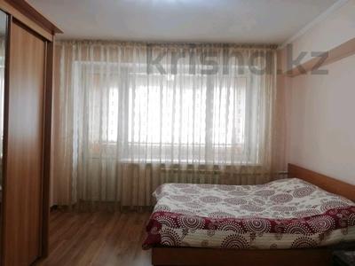 2-комнатная квартира, 62 м², 5/5 этаж, Мынбаева — Айтиева за 28 млн 〒 в Алматы, Бостандыкский р-н — фото 12