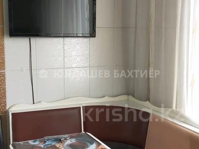 2-комнатная квартира, 62 м², 5/5 этаж, Мынбаева — Айтиева за 28 млн 〒 в Алматы, Бостандыкский р-н — фото 14