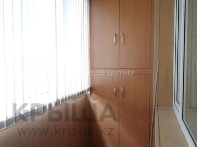 2-комнатная квартира, 62 м², 5/5 этаж, Мынбаева — Айтиева за 28 млн 〒 в Алматы, Бостандыкский р-н — фото 16