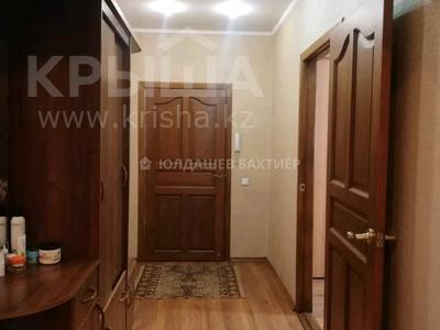 2-комнатная квартира, 62 м², 5/5 этаж, Мынбаева — Айтиева за 28 млн 〒 в Алматы, Бостандыкский р-н — фото 17