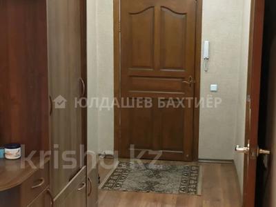 2-комнатная квартира, 62 м², 5/5 этаж, Мынбаева — Айтиева за 28 млн 〒 в Алматы, Бостандыкский р-н — фото 18