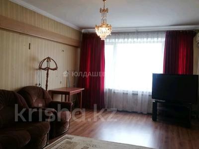 2-комнатная квартира, 62 м², 5/5 этаж, Мынбаева — Айтиева за 28 млн 〒 в Алматы, Бостандыкский р-н — фото 4