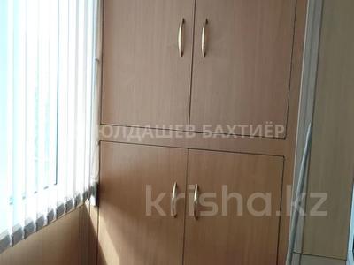 2-комнатная квартира, 62 м², 5/5 этаж, Мынбаева — Айтиева за 28 млн 〒 в Алматы, Бостандыкский р-н — фото 6