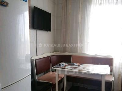 2-комнатная квартира, 62 м², 5/5 этаж, Мынбаева — Айтиева за 28 млн 〒 в Алматы, Бостандыкский р-н — фото 7