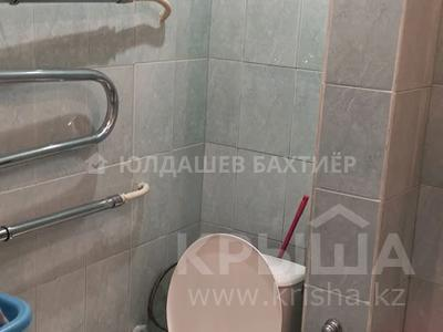2-комнатная квартира, 62 м², 5/5 этаж, Мынбаева — Айтиева за 28 млн 〒 в Алматы, Бостандыкский р-н — фото 9