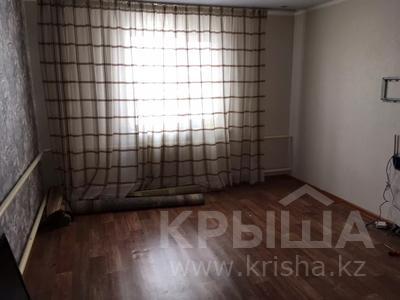 6-комнатный дом, 185 м², 10 сот., Шарбакты 15 за 40 млн 〒 в Нур-Султане (Астана), Алматы р-н