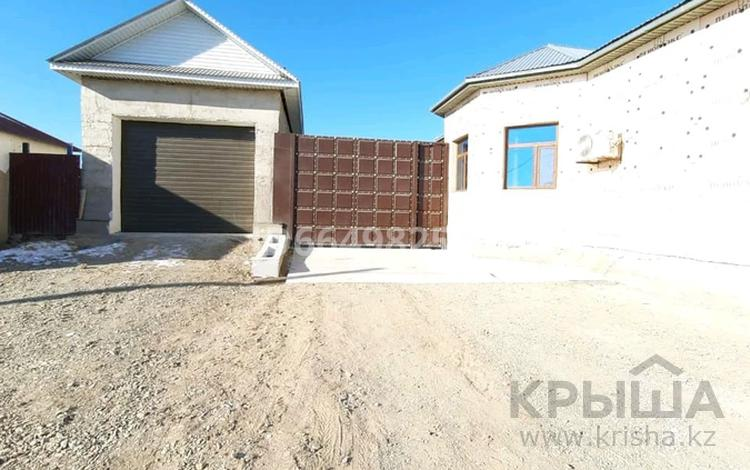 7-комнатный дом, 150 м², 10 сот., Мкр Саяхат21 29 за 32 млн 〒 в