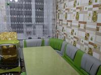 2-комнатная квартира, 54 м², 8/9 этаж, улица Утепбаева 50б за 13.5 млн 〒 в Семее