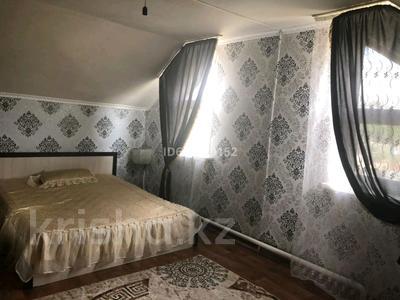 6-комнатный дом, 150.4 м², 5 сот., Коминтерн за 18 млн 〒 в Уральске