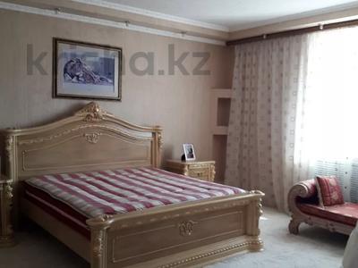 7-комнатный дом, 300 м², Димтрова — Пионерская за 50 млн 〒 в Темиртау