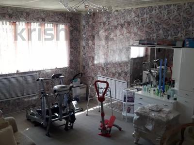 7-комнатный дом, 300 м², Димтрова — Пионерская за 50 млн 〒 в Темиртау — фото 10