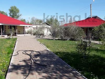 7-комнатный дом, 300 м², Димтрова — Пионерская за 50 млн 〒 в Темиртау — фото 11