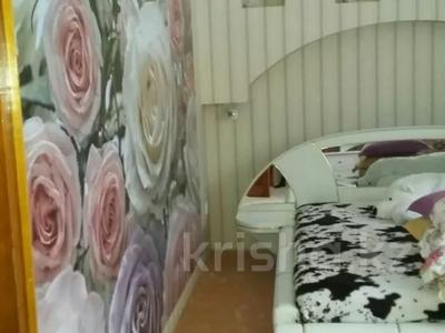 7-комнатный дом, 300 м², Димтрова — Пионерская за 50 млн 〒 в Темиртау — фото 3