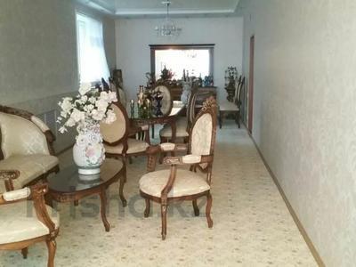 7-комнатный дом, 300 м², Димтрова — Пионерская за 50 млн 〒 в Темиртау — фото 4