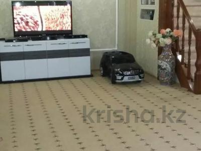 7-комнатный дом, 300 м², Димтрова — Пионерская за 50 млн 〒 в Темиртау — фото 5