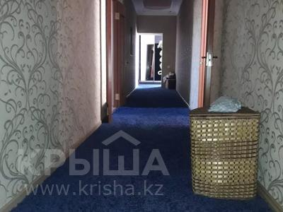 7-комнатный дом, 300 м², Димтрова — Пионерская за 50 млн 〒 в Темиртау — фото 8