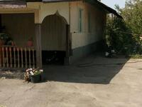 6-комнатный дом, 140 м², 10 сот.