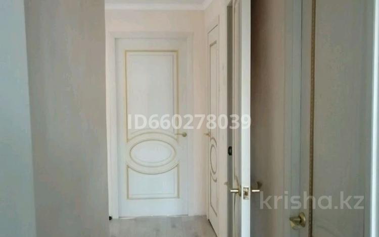3-комнатная квартира, 70 м², 5/5 этаж, Засядко 38 за 16 млн 〒 в Семее