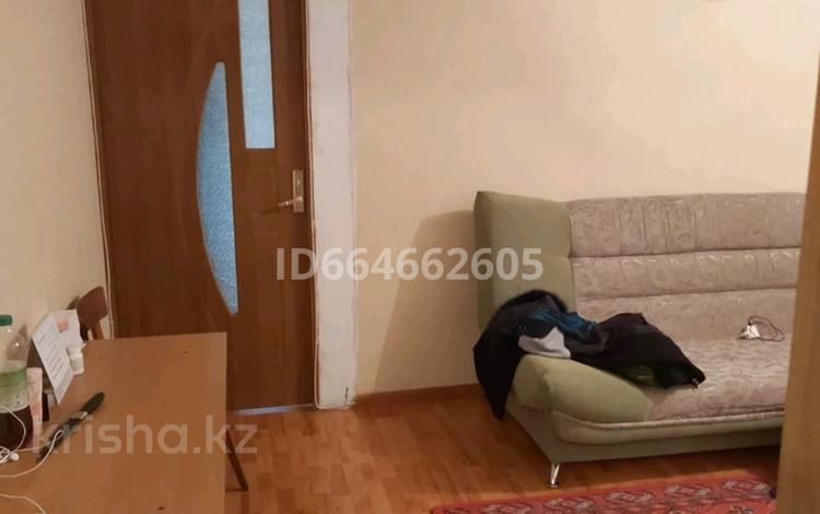 2-комнатная квартира, 45 м², 1/5 этаж, Рашидова 112 за 13.5 млн 〒 в Шымкенте, Аль-Фарабийский р-н