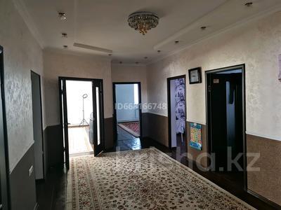 5-комнатный дом, 250 м², 12 сот., Теңдік 28 за 30 млн 〒 в Алмалы