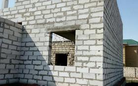 6-комнатный дом, 230 м², 10 сот., Сельмаш 2 159 за 27 млн 〒 в Актобе, Новый город