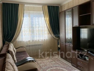 1-комнатная квартира, 38 м², 2/10 этаж помесячно, 38-ая 30 за 100 000 〒 в Нур-Султане (Астане)