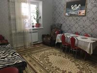 5-комнатный дом, 104 м², 4 сот., Старый город, Байсеитовой 21 — Гоголя за 15 млн 〒 в Актобе, Старый город
