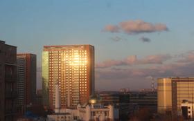 3-комнатная квартира, 88 м², 9/12 этаж, Торайгырова за 28.5 млн 〒 в Нур-Султане (Астана), р-н Байконур