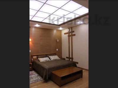 5-комнатная квартира, 240.1 м², 1/3 этаж, Военгородок за ~ 70 млн 〒 в Костанае — фото 17