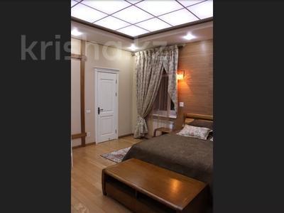 5-комнатная квартира, 240.1 м², 1/3 этаж, Военгородок за ~ 70 млн 〒 в Костанае — фото 18