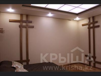 5-комнатная квартира, 240.1 м², 1/3 этаж, Военгородок за ~ 70 млн 〒 в Костанае — фото 19