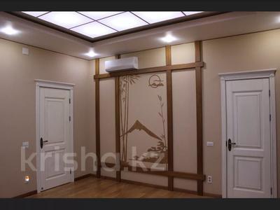 5-комнатная квартира, 240.1 м², 1/3 этаж, Военгородок за ~ 70 млн 〒 в Костанае — фото 20