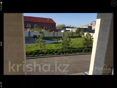 5-комнатная квартира, 240.1 м², 1/3 этаж, Военгородок за ~ 70 млн 〒 в Костанае — фото 3
