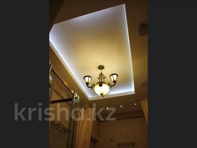 5-комнатная квартира, 240.1 м², 1/3 этаж, Военгородок за ~ 70 млн 〒 в Костанае — фото 31