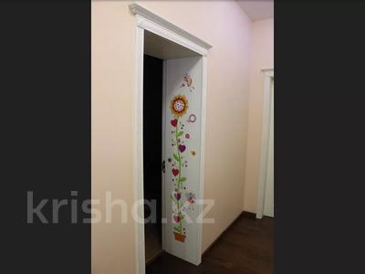 5-комнатная квартира, 240.1 м², 1/3 этаж, Военгородок за ~ 70 млн 〒 в Костанае — фото 33