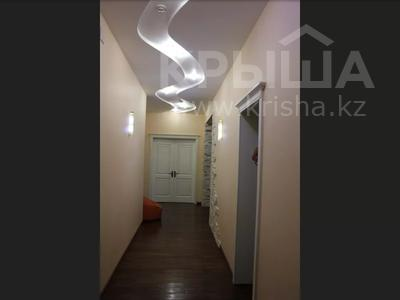 5-комнатная квартира, 240.1 м², 1/3 этаж, Военгородок за ~ 70 млн 〒 в Костанае — фото 34