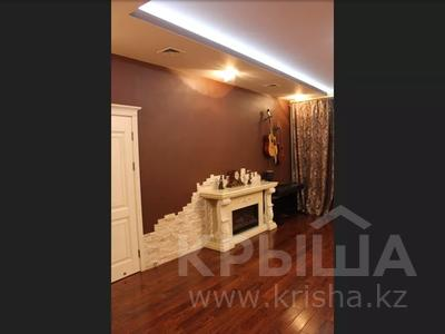 5-комнатная квартира, 240.1 м², 1/3 этаж, Военгородок за ~ 70 млн 〒 в Костанае — фото 37