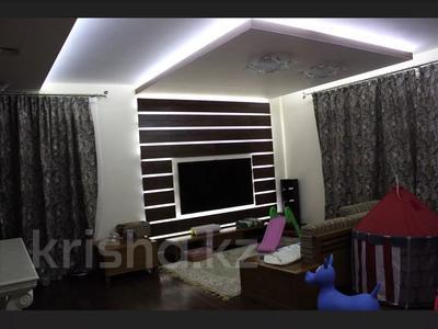 5-комнатная квартира, 240.1 м², 1/3 этаж, Военгородок за ~ 70 млн 〒 в Костанае — фото 41
