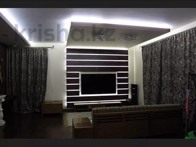 5-комнатная квартира, 240.1 м², 1/3 этаж, Военгородок за ~ 70 млн 〒 в Костанае — фото 42