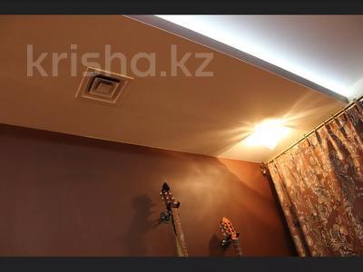 5-комнатная квартира, 240.1 м², 1/3 этаж, Военгородок за ~ 70 млн 〒 в Костанае — фото 45
