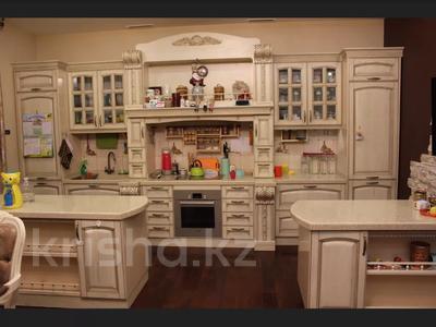5-комнатная квартира, 240.1 м², 1/3 этаж, Военгородок за ~ 70 млн 〒 в Костанае — фото 50